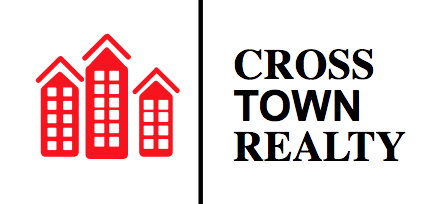 Cross Town Realty